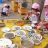 Giáo dục trẻ ở Việt Nam và Nhật Bản có gì khác nhau