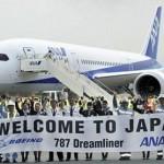 Thủ tục nhập cảnh vào Nhật Bản cho du học sinh