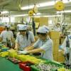 Lao động Đài Loan