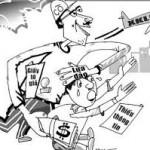 Cẩm nang cho người đi xuất khẩu lao động