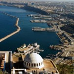 Tìm hiểu thị trường lao động Algeria