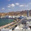 Tuyển lao động xuất khẩu đi Oman