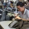 Xuất khẩu lao động Nhật Bản nên ở vùng nào?