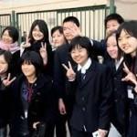 Du học Nhật Bản có thể kiếm thêm nhiều tiền