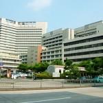 Du học Nhật: Đại học Châu Á Thái Bình Dương (APU)