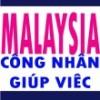 Tuyển lao động đi Malaysia