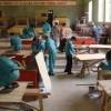 Tuyển nam, nữ Xuất khẩu lao động Nhật bản làm mộc