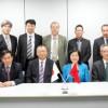 Tuyển nhân viên làm hồ sơ Thực tập sinh Nhật Bản