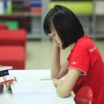 Du học Nhật Bản – Giải pháp tối ưu