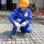 Tuyển nam xây dựng Xuất khẩu lao động Nhật Bản 2015