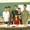 Muốn đi Du học Nhật Bản vừa học vừa làm