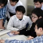 Học ngành công nghệ ôtô khi du học tại Nhật Bản