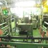 Tuyển lao động xuất khẩu Nhật Bản đơn hàng tháng 1