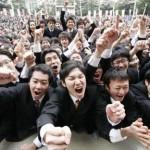 Văn hóa làm việc của người Nhật Bản như thế nào?