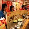 Kinh nghiệm làm thêm tại Nhật của nữ sinh viên