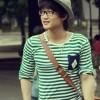 Kinh nghiệm du học Nhật Bản của chàng hot boy Việt