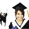 Tốt nghiệp trường kinh tế muốn sang Nhật du học