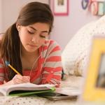 Bí quyết tự học tiếng Nhật ở nhà