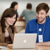 Chia sẻ cách học hiệu quả khi đi du học nước ngoài