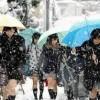 Đi du học Nhật Bản gặp khó khăn gì?