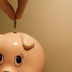Làm sao để quản lý tài chính khi đi du học