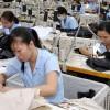 Thái Bình: Xuất khẩu lao động mang lại hiệu quả kinh tế