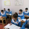 Du học Nhật Bản trọn gói chỉ với 195 triệu