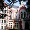 Top 30 trường Đại học tư lập được yêu thích nhất để du học Nhật Bản