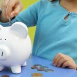 Chia sẻ bí quyết tiết kiệm chi phí du học Nhật Bản