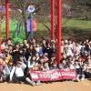 Chọn trường, chọn ngành khi du học ở Nhật Bản