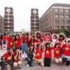 Du học Nhật Bản: Vất vả sẽ có thành quả