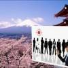 Du học ở Nhật Bản: Những khó khăn và thuận lợi