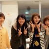 Du học tại Trường Đại học Rikkyo – Nhật Bản