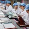 Hỏi về quy trình đi xuất khẩu lao động Đài Loan
