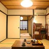 Kinh nghiệm du học Nhật Bản – Vấn đề nhà ở
