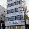 Thông tin trường ngôn ngữ Gendai của Nhật