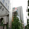Thông tin về trường Đại học Nihon – Nhật Bản