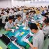 Tìm hiểu quy trình đăng ký đi xuất khẩu lao động