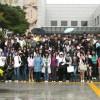 Tìm hiểu trường Nhật ngữ quốc tế Tokyo