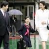 Đại học Gakushuin: Trường học Hoàng gia Nhật Bản