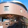 Đến thăm trường Đại học Kansai Nhật Bản