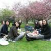 Kinh nghiệm du học Nhật Bản của một cựu sinh viên
