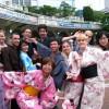 Lý do chọn đi du học ở Nhật Bản?