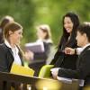 Nhà không giàu có nên đi du học Nhật Bản?