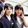 Sinh viên du học Nhật Bản với tiếng Nhật