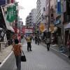 Sinh viên với cuộc sống du học Nhật Bản