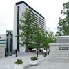 Thông tin trường Đại học Fukuoka – Du học Nhật Bản