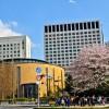 Thông tin trường Đại học Sophia của Nhật Bản