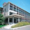 Thông tin trường Đại học Tottori Nhật Bản