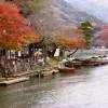 Tới thăm Học viện ngoại ngữ Narashino